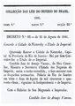 Decreto de Cidade Imperial a Niterói.pdf