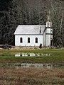 Deep River Pioneer Lutheran Church 1 - Deep River Washington.jpg