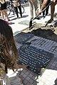 DefPuebloCABA - Colocación Baldosas de la Memoria en Chacarita.jpg