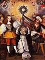 Defensa de la eucaristia.jpg