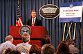 Defense.gov News Photo 000207-D-9880W-001.jpg
