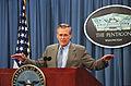 Defense.gov News Photo 010627-D-2987S-072.jpg