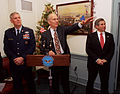 Defense.gov News Photo 021213-D-9880W-088.jpg