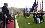 Defense.gov News Photo 050429-F-7203T-135.jpg