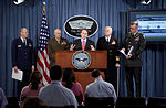 Defense.gov News Photo 051104-F-5586B-135.jpg