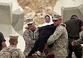 Defense.gov News Photo 060721-N-6893T-002.jpg