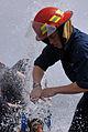 Defense.gov News Photo 080726-N-5384B-254.jpg