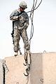 Defense.gov News Photo 090517-A-4676S-021.jpg