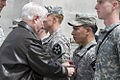 Defense.gov News Photo 100309-D-7203C-021.jpg
