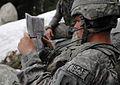 Defense.gov photo essay 090422-A-1211M-007.jpg