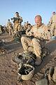 Defense.gov photo essay 090702-M-2806C-061.jpg