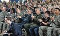 Defense.gov photo essay 100401-D-3238F-001.jpg