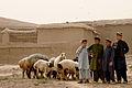 Defense.gov photo essay 100914-A-5981G-008.jpg