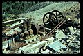 Defunct mining equipment. 101975. slide (fe2e4f15bcc24476876ff87d3d11570b).jpg