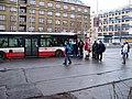 Dejvická, autobus 312 (02).jpg