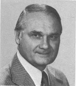 Del Latta 97th Congress 1981.jpg