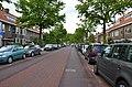 Delft - 2015 - panoramio (7).jpg