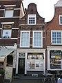 Delft - Markt 59.jpg