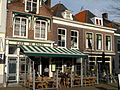 Delft nov2010 43 (8325174589).jpg