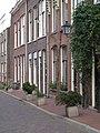 Delft nov2010 66 (8326243340).jpg
