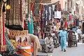 Delhi Gate 6 (WCLA).jpg