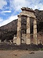 Delphi 056.jpg
