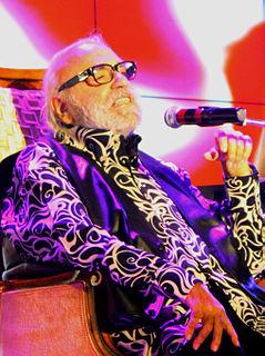 Demis Roussos Greek singer