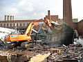 Demolition dust coventry 14n07.jpg