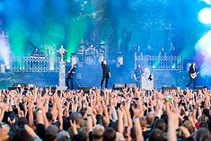 Demons & Wizards - 2019214210200 2019-08-02 Wacken - 3494 - AK8I4316.jpg
