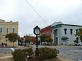 Demopolis Historic Business District 03.JPG