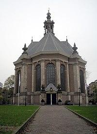 Den Haag Nieuwe Kerk.jpg