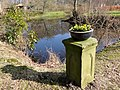 Den Oldenhof tuin.jpg
