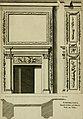 Den doorluchtigen hooghgeboren vorst eñ heere Wilhem Henrick, van Gods genade Prince van Orange, werden dese afbeeldingen, van weinighe schoorsteen-wercken, meest ten bevele vande doorl. hooghgeborene (14766952614).jpg