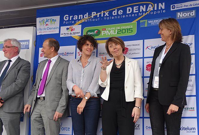 Denain - Grand Prix de Denain, 16 avril 2015 (E84).JPG