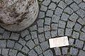 DenkStaette Weisse Rose Muenchen 04.jpg