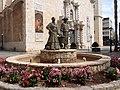 Denkmal Artischockenbauern Benicarlo.jpg
