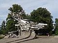 Denkmal für Verteidiger polnischen Post Danzig.jpg