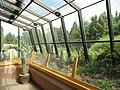 Denver Botanic Gardens - DSC01023.JPG