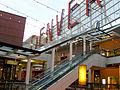 Denver Pavilions sign and escalators.jpg