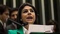 Dep. Mariana-Carvalho.leitura-denúncia-Foto -Lula-Marques-agência-PT-1 (37184689243).jpg