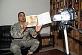 Deployed Airmen Keep Home Communication Lines Open Through Reading Program DVIDS268871.jpg