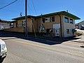 Depot Street, Waynesville, NC (46715775841).jpg