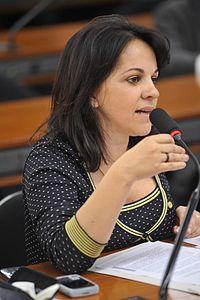 Deputada Federal Rosane Ferreira.jpg