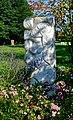 Der Skulpturenpark an der Staufenburg Klinik in Durbach. 60.jpg