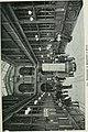 Der Weltverkehr und seine Mittel, mit einer Übersicht über Welthandel und Weltwirtschaft; (1913) (14738011516).jpg