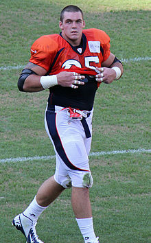 Description de l'image  Derek Wolfe.JPG.