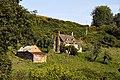 Derelict Cottage, Darley - geograph.org.uk - 321856.jpg