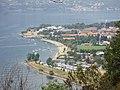 Dervio - panoramio.jpg
