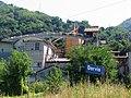 Dervio 08-2008 - panoramio.jpg