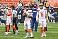 Deshone Kizer and Cody Kessler (36379966240).jpg